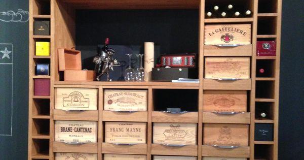 cuisine art et bois agencement de cuisine gen ve cellier cave vin meubles fait de. Black Bedroom Furniture Sets. Home Design Ideas
