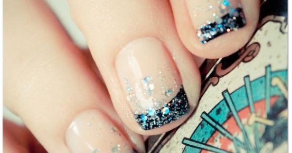 nail ideas.