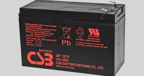 Gate Motor Batteries Other Gumtree South Africa 156446346 Gate Motors Buy And Sell Cars Batteries