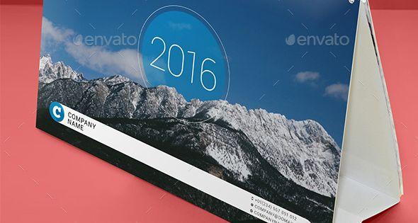 Design, Desks and Desk calendars on Pinterest