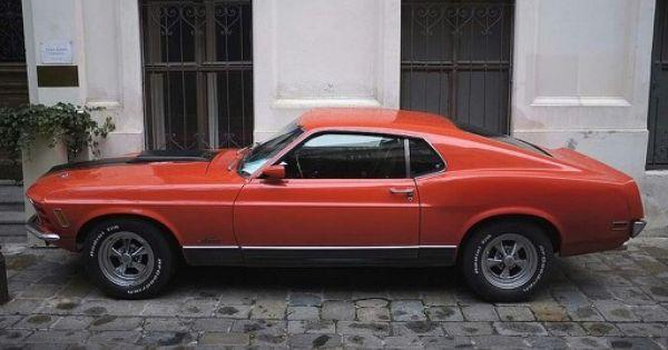 Ford Mustang Hire Orlando Car Autos Gallery