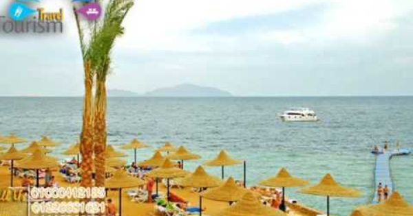 فنادق شرم الشيخ فندق فيرجينيا شرم الشيخ Verginia Sharm Resort Sharm El Sheikh Sharm El Sheikh Resort My Love