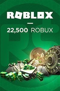 Get 500 Robux For Free Pin By Ananda Xmarley On Nado Kupit Roblox Codes Roblox Roblox Roblox