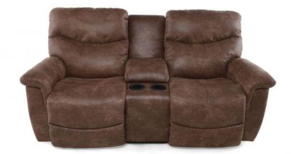 Lzb 49p 521 Re994767 La Z Boy James Silt Renew Leather Power