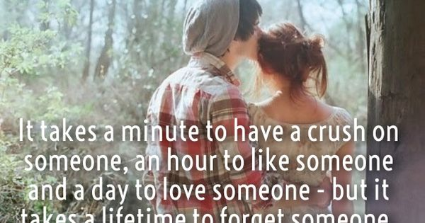 Cute Crush Quotes For Him Love Quotes For Him Pinterest Crushes Relationships And