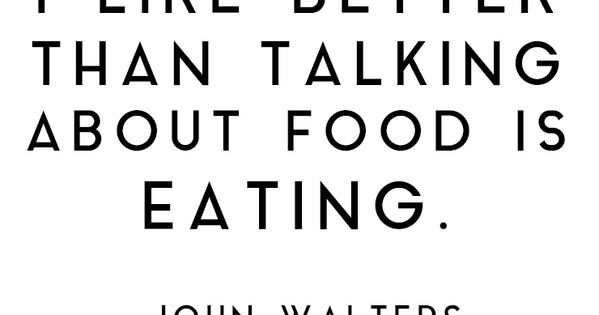 Citaten Wijn : Food quotes sjablonen teksten en citaten
