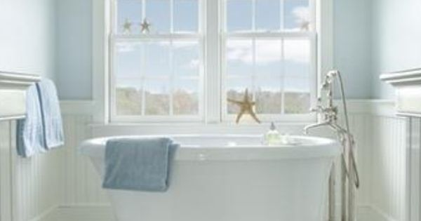 Bathroom Dream Home Pinterest Bathroom
