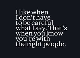Image Result For If An Enemy Of My Enemy Is My Friend Then Is A Friend Of Your Enemy Your Enemy Words Words Quotes Life Quotes
