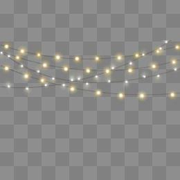 مساء الانوار Overlays Picsart Overlays Photoshop Lighting