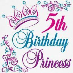 5th Birthday Princess Dog Tshirt Jpg 250 250 Happy 17th
