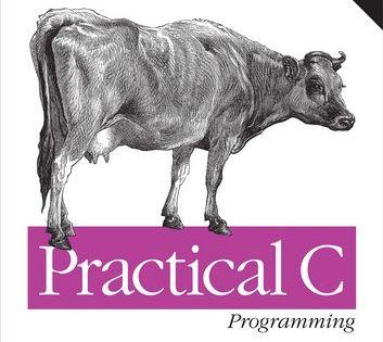 Practical C Programming Ebook By Steve Oualline Rakuten Kobo C Programming Book C Programming C Programming Learning