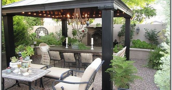 Building a detached covered patio patios home design for Detached covered patio plans
