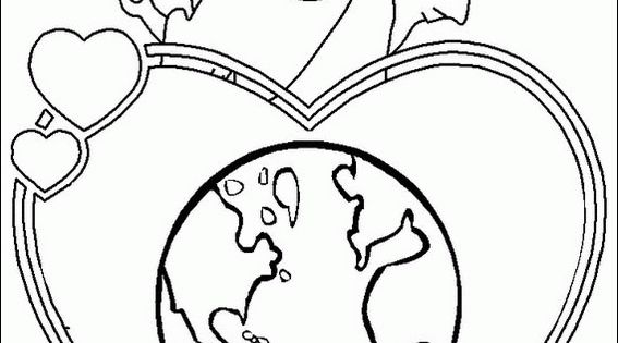 haiti christian coloring pages - photo#39