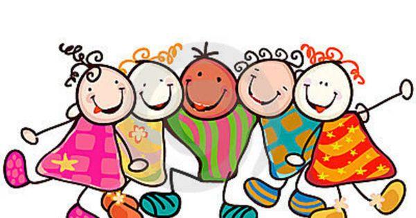 kidsgroup23638727jpg 800215662 stick figures pinterest