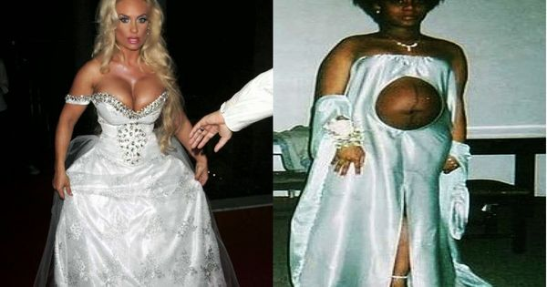 Most-revealing-wedding-dresses-ever-picture-zEyk.jpg (1202
