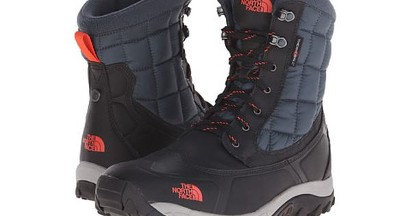 Lowa Z8N Boot A new design and