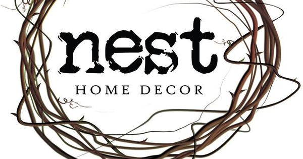 Nest Home Decor 122 Mill Road Oaks Pa 484 924 9336 Www Facebook Com Nesthomedec Places To Buy My Vinaigrette Pinterest 122 Mill And Decor