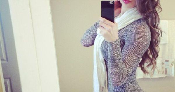 Brittany Perille♡   Fit - Women - Bikini - Perille   Pinterest ...