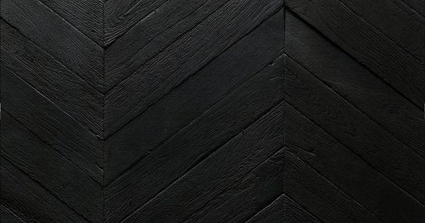 inspir e des parquets en bois la nouvelle collection de panneaux d coratifs joue avec le dessin. Black Bedroom Furniture Sets. Home Design Ideas