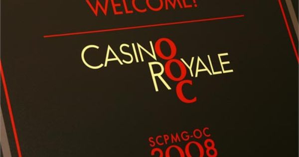 Casino royale theme party melbourne Play Slots Online