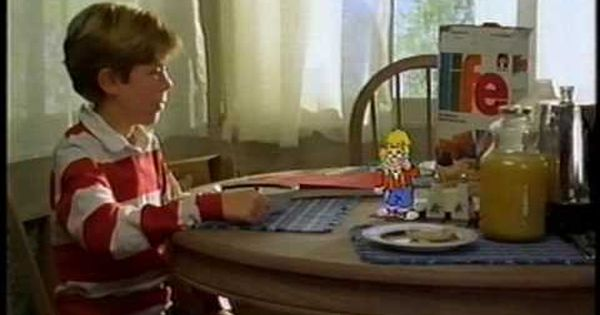 perma frost alaska table 1990 movies//youtube