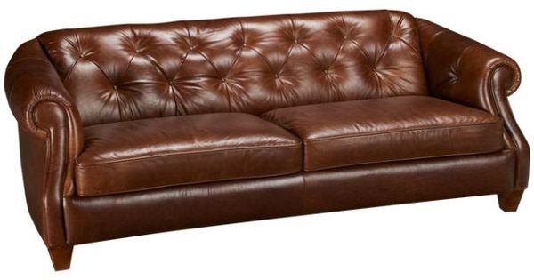 Natuzzi Editions Westport Westport Leather Sofa Jordan 39 S