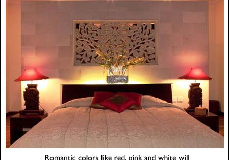 Feng Shui Romance Tips Find Out How To Attract Love And Romance With These Free Romantic Bedroom Colors Bedroom Designs For Couples Bedroom Decor For Couples