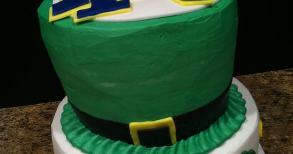Order Birthday Cake Online Minneapolis