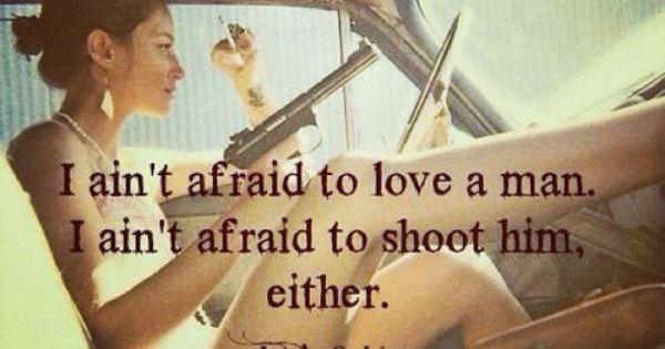 girl, gun, photography