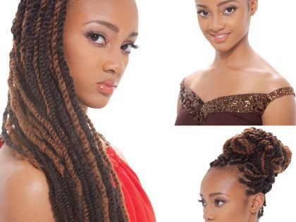 dread hair styles janet collection noir bulk afro marely braid bulk 1618