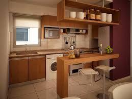 Desayunadores De Madera Buscar Con Google Kitchen Design