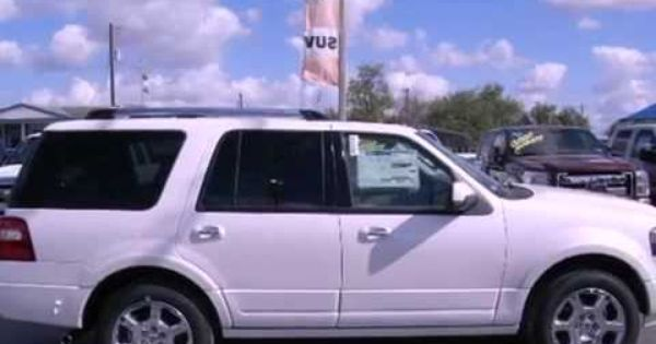 Pharr Tx Craigslist Used Cars 2013 Ford Expedition Laredo Tx Vl Automotive News And Reviews