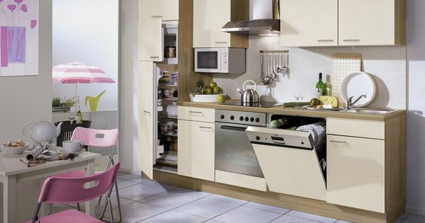 Kitchen idea of the day european kitchen cabinets by for Alno kitchen cabinets