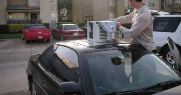 Pin By Ac Repair Katy Tx On Hvac Funnies Heating Air