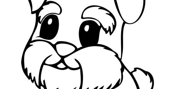 squinkies coloring pages online - photo#19