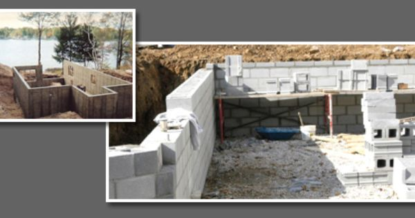 Products Concrete Coatings Sealers Epoxy Pavers Insulation Retaining Walls Outdoor Furniture Sets Retaining Wall Concrete