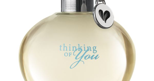 Turn a moment into a memory with a scent that captures the