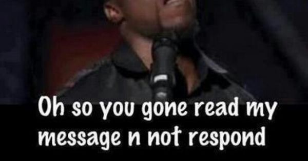 """Kevin Hart Quotes 