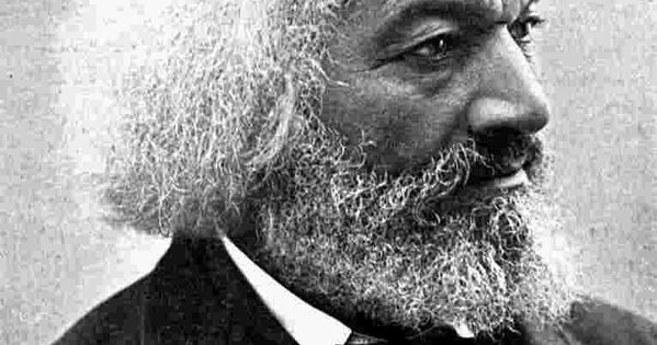 a biography of frederick douglas an african american social reformer orator writer and statesman Celebrate frederick douglass as google is honoring the great african-american writer, social reformer and using his skills as an orator and statesman to.