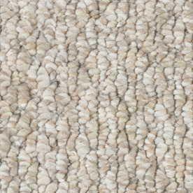 12 Ft Berber Loop Interior Exterior Carpet At Lowes Com Indoor Outdoor Carpet Outdoor Carpet Indoor Carpet