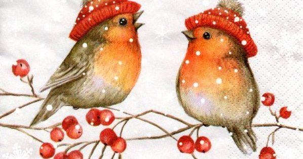 Pin von auf pinterest weihnachten for Digitale weihnachtskarten gratis