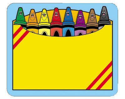 classroom images clip art