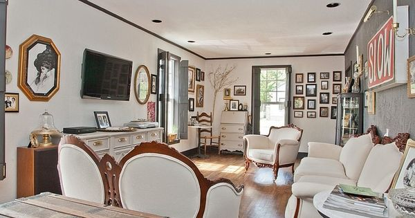 Eclectic Home In Austin Texas Diy And Home Decor Pinterest Austin Texas Texas And Interiors