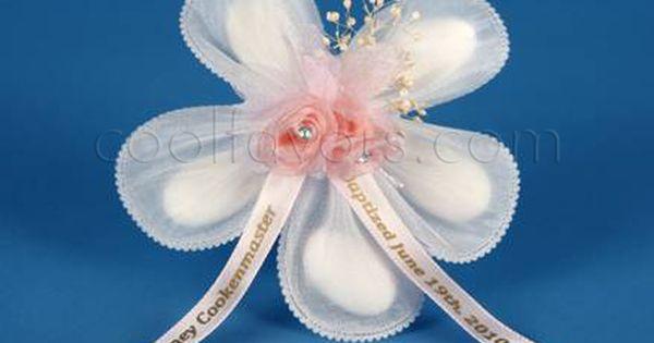 10 Baptism favors for boys-bomponieres-Orthodox Baptism-gold cross favors-cord favors-party favors-christening-mi Bautizo favors