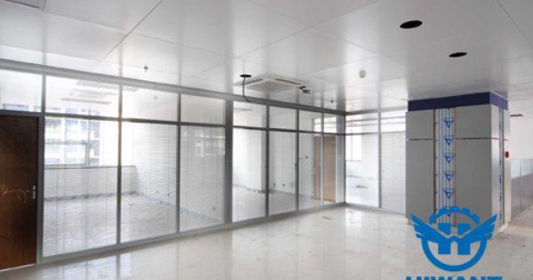 Home Aluminium Windows And Doors Aluminium Doors Office Partition