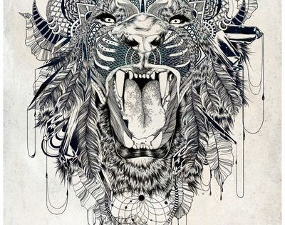 MINE!!!!!! Getting this on my thigh maybe a little altered !!! Such