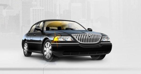 Uber Lance Uberpop Son Service De Co Voiturage Urbain Car Uber Driver Uber Black