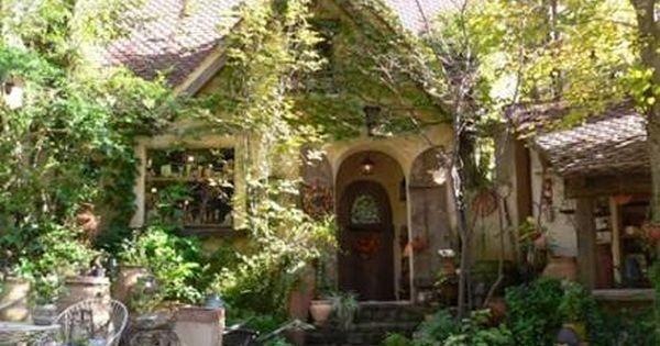 ファンタジーハウス の画像検索結果 ファンタジーハウス ホーム