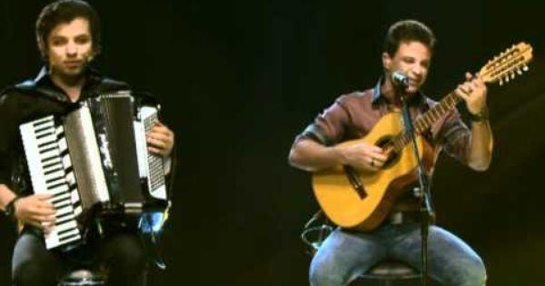 Eduardo Costa Amor Distante Lembrancas Com Imagens Musicas