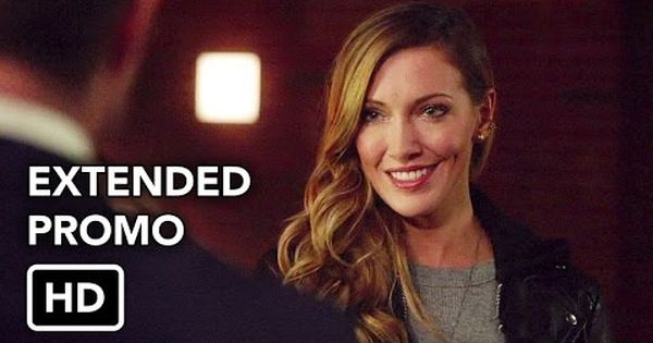 arrow extended promo season episode recruits